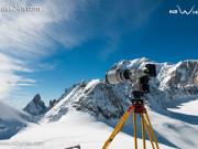 Bức ảnh lớn nhất thế giới với độ phân giải 365 gigapixel