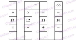 Báo chí phương Tây đau đầu với bài toán của học sinh tiểu học Việt Nam