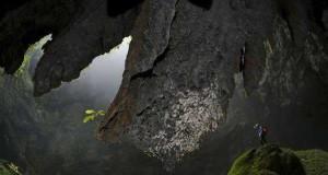 Làm thế nào để đến được hang động Sơn Đoòng?