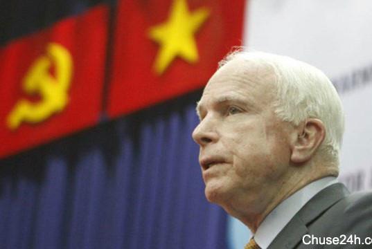 Mỹ sẽ viện trợ quân sự cho Đông Nam Á đối phó với Trung Quốc