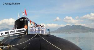 Hệ thống phòng thủ Việt Nam hiện đại nhất ASEAN
