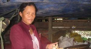 Đắk Lắk: Bài thuốc bí truyền trị khỏi bệnh tiểu đường của phụ nữ Thái