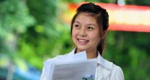 Đề thi Ngữ văn THPT quốc gia có thể tăng cường vấn đề mở