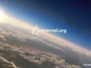 """Làn sóng phản đối """"Internet miễn phí"""" của Facebook dâng cao"""
