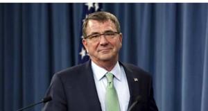 Mỹ: TQ đang phá vỡ an ninh trên Biển Đông