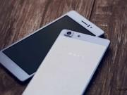 Oppo R7 và R7 Plus sắp ra mắt với bộ trang bị hoàn toàn mới