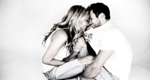 24 dấu hiệu chứng tỏ bạn đã sẵn sàng kết hôn