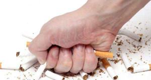 Cách đơn giản để cai nghiện thuốc lá: hãy nghĩ tới túi tiền của bạn