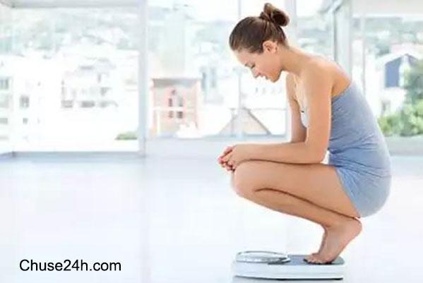 Chế độ giảm cân nào đang hot?