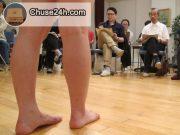 Vì sao số đàn ông Nhật không tình dục ngày càng tăng?