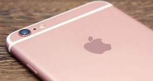 iPhone 6S có thể ra mắt trong tháng 9 - 2015
