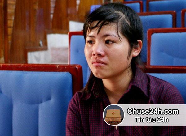 Nữ sinh lên Hà Nội rửa xe thuê kiếm 500.000 đồng đi thi