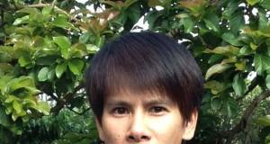 Chàng trai Chư Sê làm giàu từ 5 sào đất nhận giải thưởng Lương Định Của