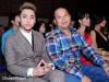 """Quang Huy lên tiếng gay gắt với bầu show lợi dụng """"bản sao Sơn Tùng M-TP"""""""