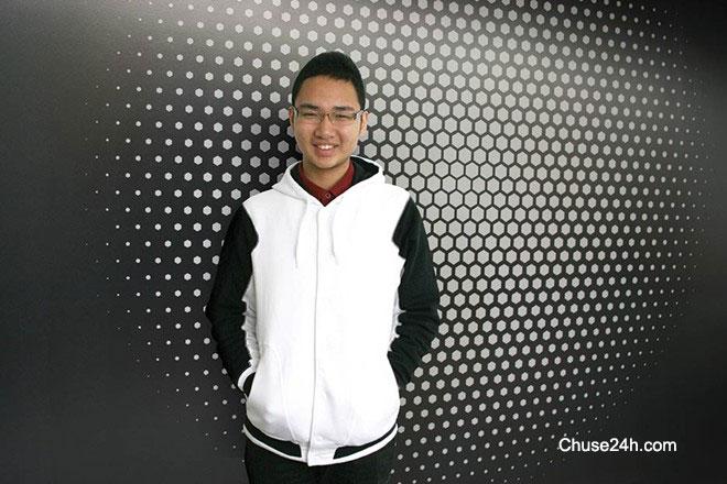 Sinh viên Việt Nam nỗ lực giành học bổng tại Sydney