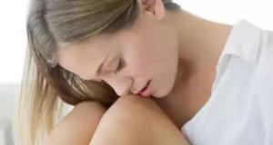 Những triệu chứng viêm đường tiết niệu