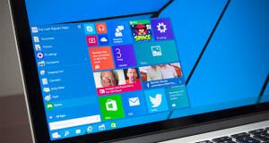 Những Tính năng sẽ mất đi khi nâng cấp lên Windows 10