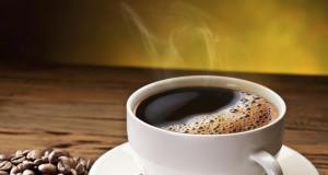 Giá cà phê Gia Lai tăng mạnh lên 36,4 triệu đồng/tấn