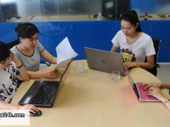 Đáp án đề thi môn Văn tốt nghiệp THPT quốc gia năm 2015