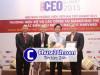 Hoàng Anh Gia Lai, doanh nghiệp niêm yết uy tín nhất