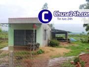 Phó chủ tịch UBND huyện Chư Sê bị kiểm điểm