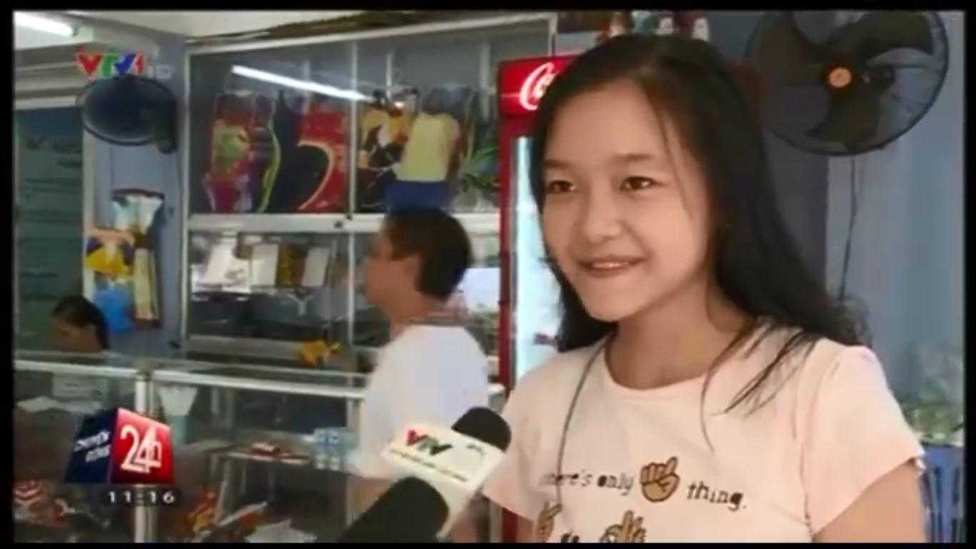 """Giật mình vì câu trả lời """"bá đạo"""" của học sinh về vua Quang Trung - Nguyễn Huệ"""