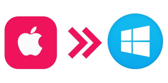 Microsoft ra mắt bản thử nghiệm của công cụ giúp chuyển app iOS thành app Windows 8/10