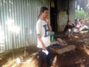Nghi án nhiều bà con dân tộc bị lừa mất nhà, mất đất