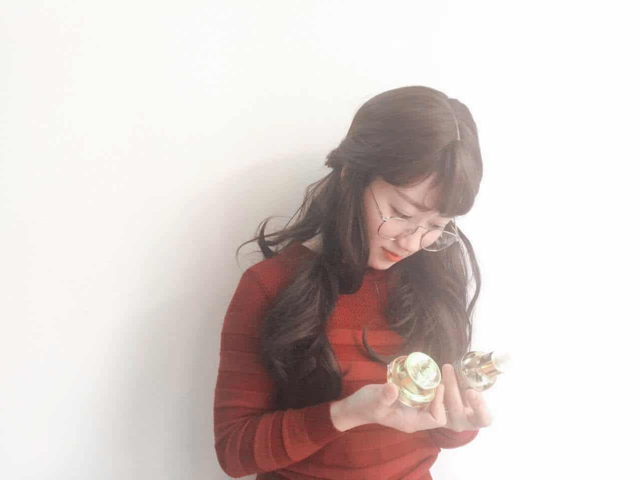 Cô gái Chư Sê với mơ ước khởi nghiệp từ các sản phẩm quê hương