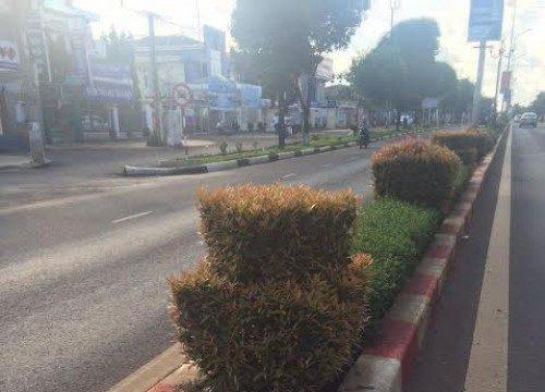 Nhiều cơ quan huyện Chư Sê khai khống, rút ngân sách hơn 700 triệu
