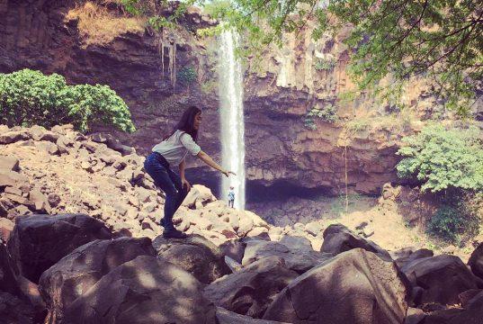 5 điểm 'sống ảo' mùa hè teen thích mê ở núi rừng Gia Lai
