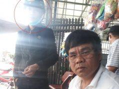 Cảnh giác chiêu lừa đảo 'nhận bưu phẩm' ở Gia Lai