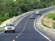 3 gói thầu dự án đường Hồ Chí Minh trúng thầu sát giá