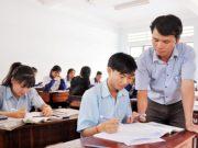 Linh hoạt ôn thi THPT tại Gia Lai